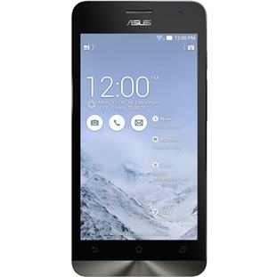 ASUS Zenfone 5 8GB Lite A502CG White РСТ