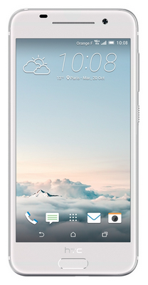 HTC One A9 32Gb White