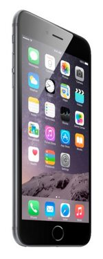 Apple iPhone 6 Plus 128Gb (A1522) 4G LTE Space Grey