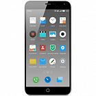 Meizu M1 note 32Gb  White