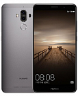 Huawei Mate 9 64Gb Dual Sim Grey