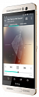 HTC One M9 Plus 32Gb Gold/Silver