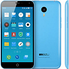 Meizu M1 note 32Gb Blue