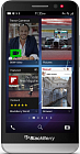 BlackBerry Z30 LTE Black