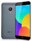 Meizu MX4 32Gb LTE Grey
