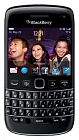 BlackBerry Bold 9790 Black