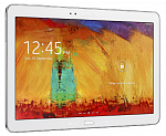 Samsung P6010 Galaxy Note 10.1 32Gb 3G White