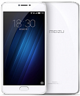 Meizu U20 32GB White