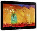 Samsung P6010 Galaxy Note 10.1 32Gb 3G Black