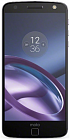 Motorola Moto Z Play 32Gb Black