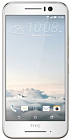 HTC One S9 16Gb Silver