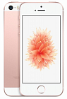 Apple iPhone SE 128Gb (A1723) Rose Gold