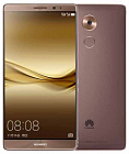 Huawei Mate 8 64Gb Dual Mocha Gold