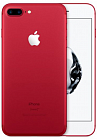 Apple iPhone 7 Plus 128Gb (A1784) Red