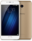 Meizu M3E 32Gb Gold