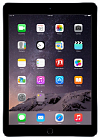 Apple iPad Air 2 32 Gb Wi-Fi + Cellular 4G LTE Space Gray