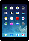 Apple iPad Air 64Gb Wi-Fi + Cellular 4G LTE Space Gray