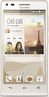 Huawei Ascend P7 mini 8Gb Gold