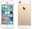Apple iPhone SE 16Gb (A1723) Gold