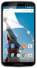 Motorola Nexus 6 32Gb LTE Blue
