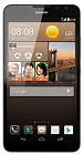 Huawei Ascend Mate2 4G Black