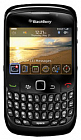 BlackBerry Curve 8520 Black