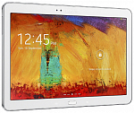 Samsung P6000 Galaxy Note 10.1 2014 Edition WI-FI 32Gb White