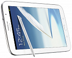 Samsung Galaxy Note 8.0 N5100 16Gb White