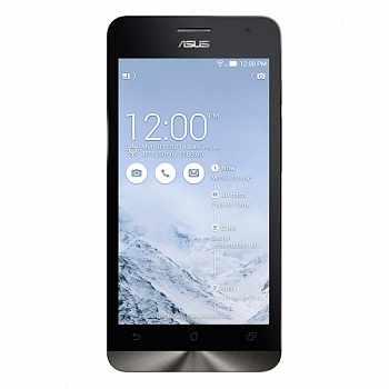 ASUS Zenfone 5 8GB Red