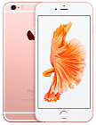 Apple iPhone 6S 16Gb (A1688) Rose Gold