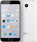 Meizu M2 mini 16Gb M578 White